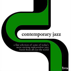 Various_Contemporary_Jazz_b