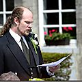 WindowsLiveWriter/Uneannedj_12C86/Mariage Eve & Chistopher -2-62_thumb