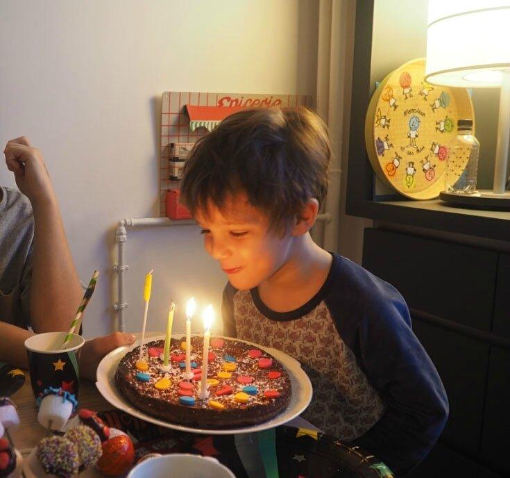 Happy-5-funko-pop-coco-chamallows-rigolos-anniversaire-enfants-5-ans-ma-rue-bric-a-brac