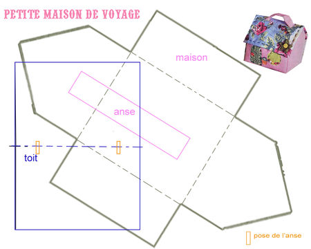 1_maison_en_tissu_transportable_copie