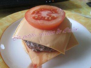 hamburger maison31