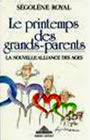 Le_printemps_des_grands_parents_de_S_gol_ne_Royal