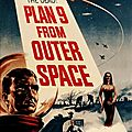 La séquence nanarde: plan 9 from outer space