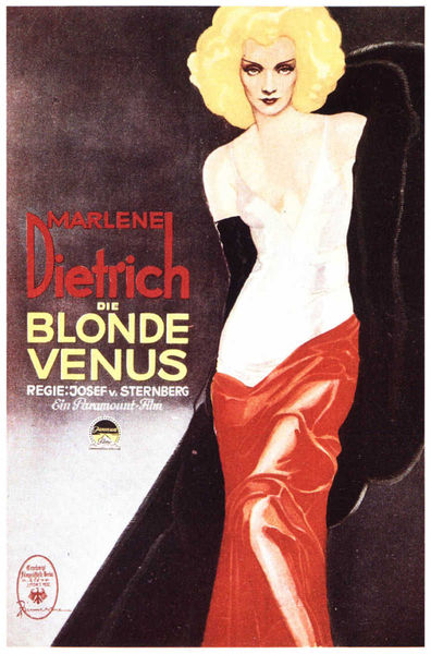 936full_blonde_venus_poster