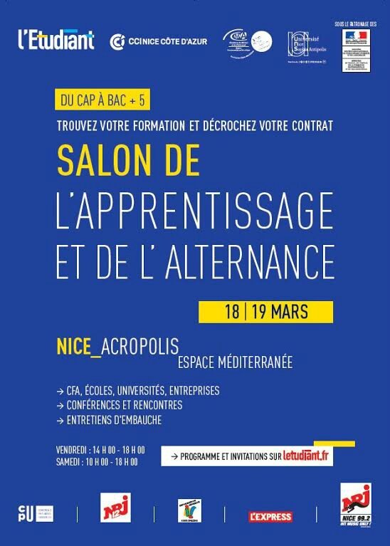 salon apprentissagex