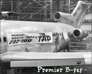 premier_b-727_tap