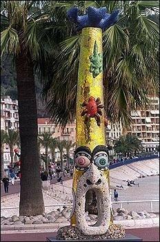 Sculpture_Promenade_des_Anglais___Nice