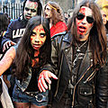45-Zombie Day_2451