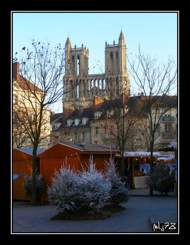Le_march__de_noel