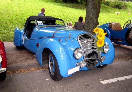 Peugeot_402_Darl_Mat_cabriolet_de_1938_01