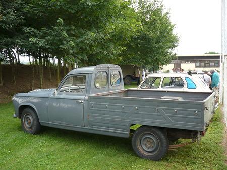 PEUGEOT_403_pick_up_1964_Bartenheim__2_