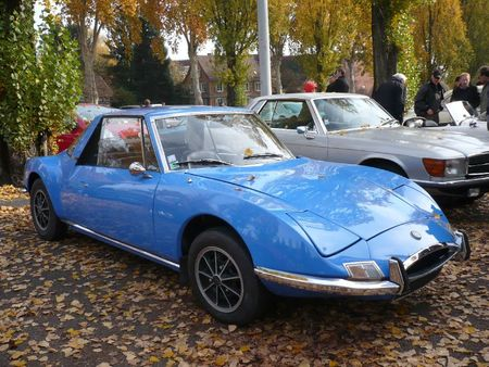 MATRA Sports M530 LX Strasbourg - PMC (1)