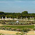 78000 Versailles