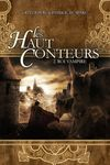 haut_conteurs_2