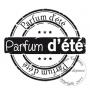 TAMPON_PARFUM_D__4e1b6cb439c7f_90x90