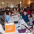 2015-10-15_13-50-39-Journée de l'amitié FP