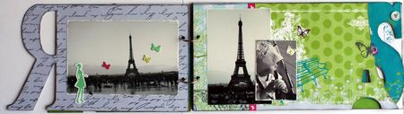 mini_album_PARIS_version_2_004