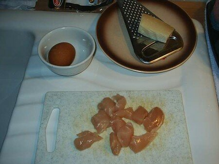 poulet_parmesan01