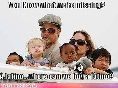 brad_pitt_angelina_jolie_you_know_what_were_missing