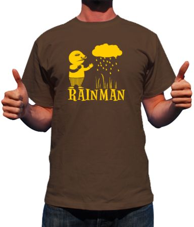 rainman_t_shirt