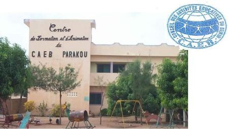 parakou04