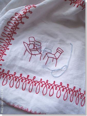 broderie_chaises_luco_2