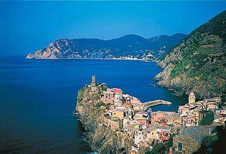 1005342-Riviera_italienne
