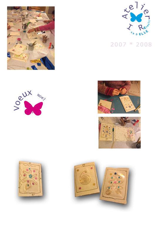 carte_voeux_book_07_08