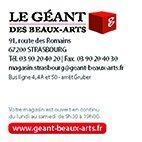 logo_GEANT_grand