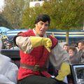 Gaston (53)