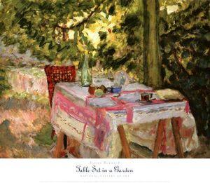 bonnard-pierre-table-au-jardin