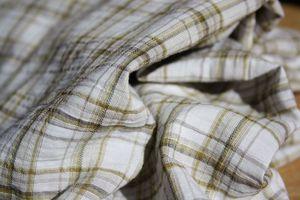 Mode et Tissus mars 2012 004