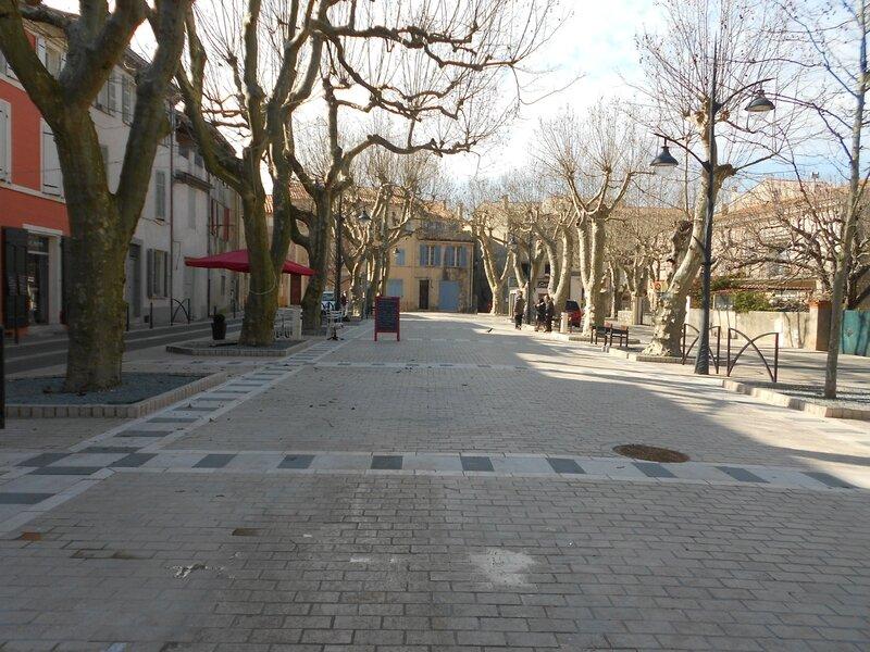 rues du village (5)