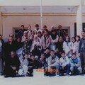 photos de classe2006/2007