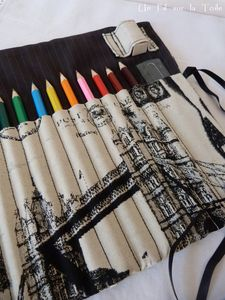 POCHETTE_CRAYONS_18