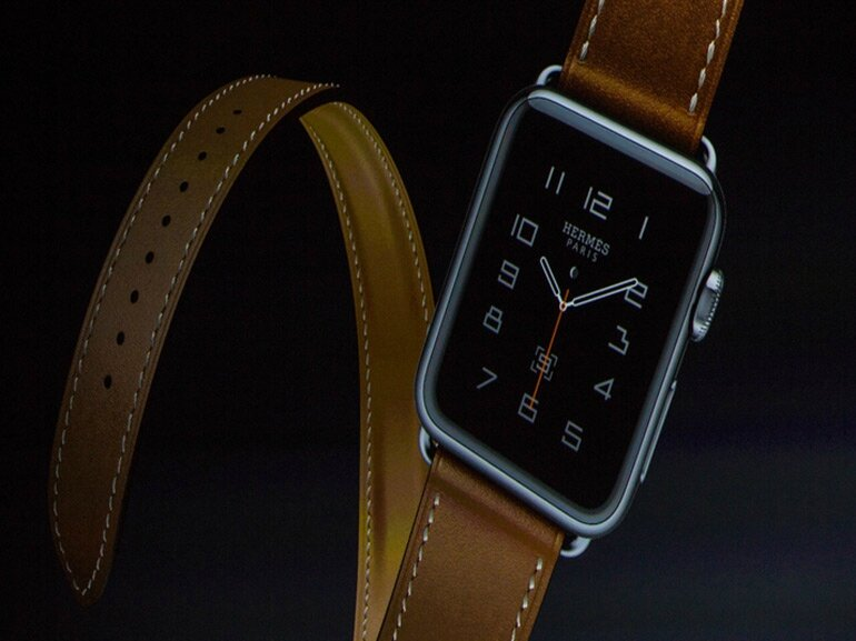 apple-watch-hermes-770x577