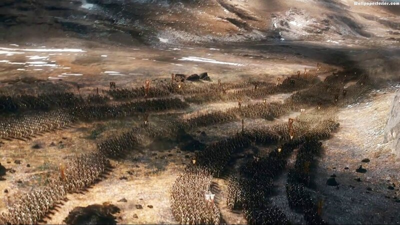 The-Hobbit-The-Battle-of-the-Five-Armies-Wallpaper-7924