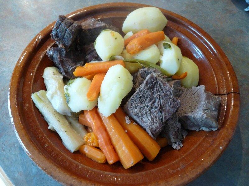 photos de cuisine 038