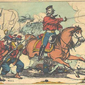 8 février 1871, garibaldi est élu député de nice