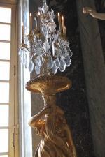 Versailles 037
