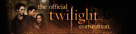 Official_Twilight_Convention