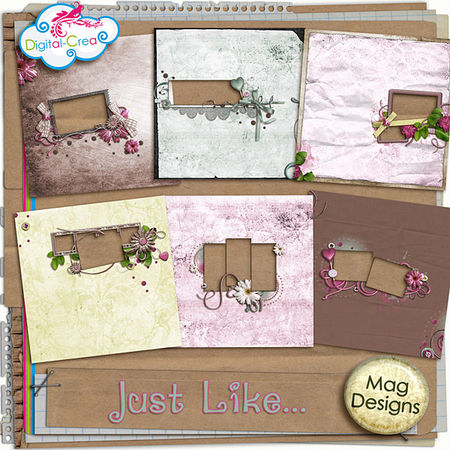 justlike_magdesigns_quickpages_1_