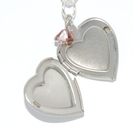 collier_coeur2