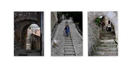 ITALIE__2009_2