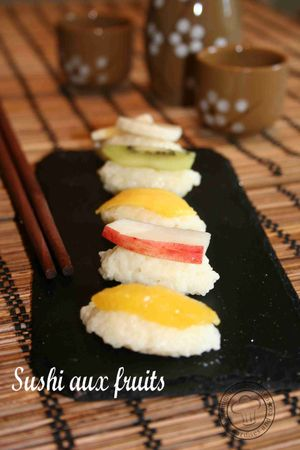 sushi_aux_fruits3
