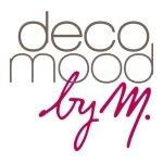 decomood