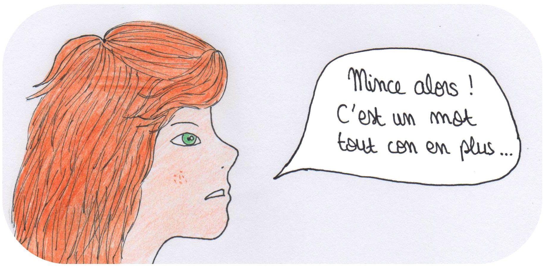 Monde_de_Mots_7