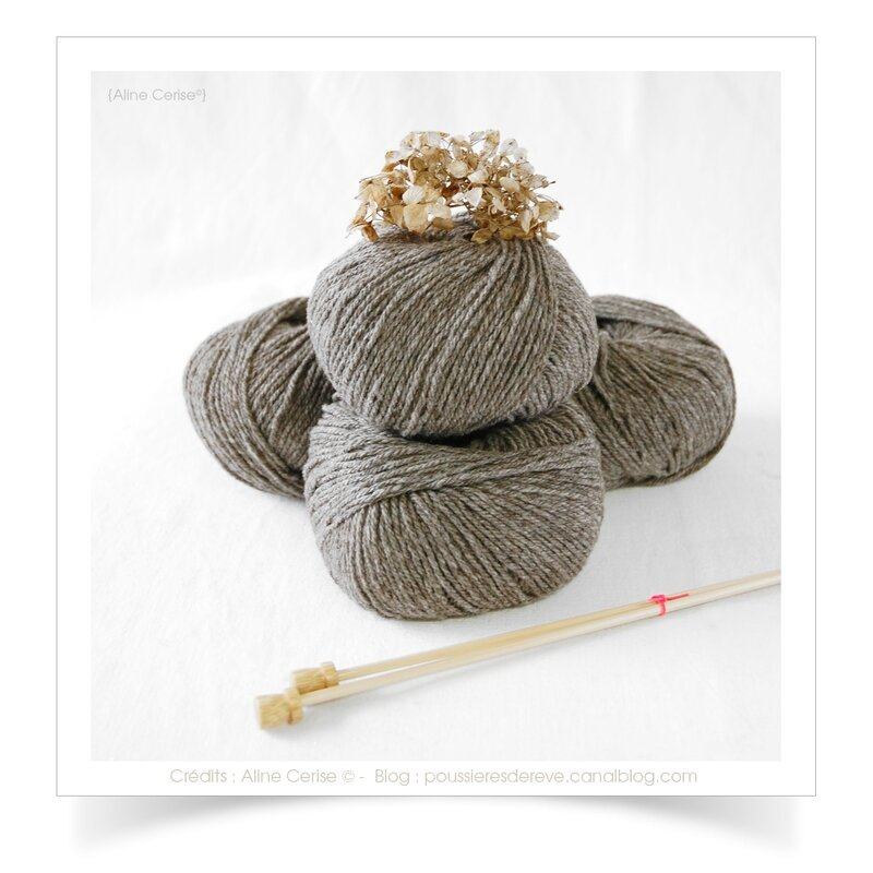 Pelotes-Peace-and-Wool