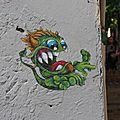 cdv_20140530_11_streetart_CapPhi