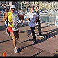 no-finish-line-2011_1607_modifie-1